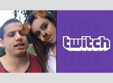 riot games twitch tv
