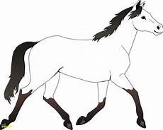 Malvorlagen Pferde Gratis Ausdrucken Pferde Bilder Zum Ausmalen Und Ausdrucken Kostenlos