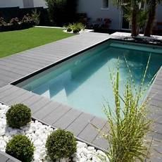 mini piscine enterrée mini piscine enterr 233 e urbaine taille caron