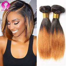 popular straight weave hairstyles buy cheap straight weave hairstyles lots