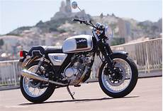 orcal astor custom orcal astor 125 is the 60s you ve been looking for autoevolution