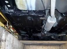 unterbodenschutz 24 der rost sammelthread opel corsa b
