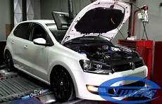 Vw Polo 1 2tsi Big Turbo Kit Etuners