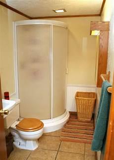 Easy Small Bathroom Design Ideas Suitable Bathroom Designs For Small Bathroom Makeover