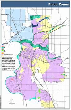 lombok villas zip code boundaries flood maps city of sacramento