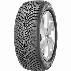 goodyear vector 4 seasons g2 195 65r15 91h kolayoto