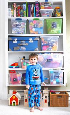 how to organize kids toys toy organization 101 taming the toys making lemonade