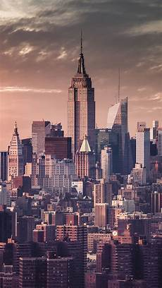 new york wallpaper iphone 7 new york wallpaper for iphone 77 images