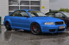 audi s4 b5 limousine limo rs4 a4 in nordrhein westfalen