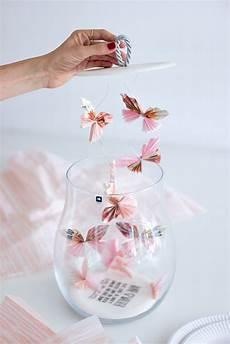 Kreative Verpackungsideen F 252 R Ein Geldgeschenk Und