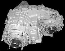 manual repair free 1988 audi 5000cs security system service manual gm 246 transfer case complete transfer case front case half chevy gmc np 246