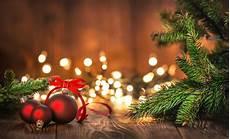 the fallacy of christmas eprophetic