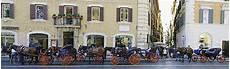 via delle carrozze roma rome steps upscale three bedroom three