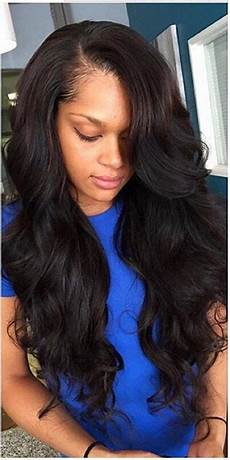 wave human hair aliexpress from ccollege hair store best products ever