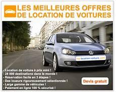 route occasion comparateur de location de voitures pas cher