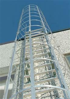 scale con gabbia scale fisse con gabbia per accessi d lgs 81 08 113