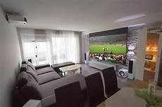heimkino rocky tv heimkino wohnzimmer und beamer