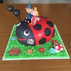 Ben Und Malvorlagen Cake Ben And Birthday Cake Cakes Cakes Cakes