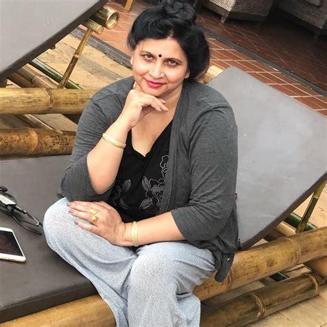 Ankita Srivastava Age