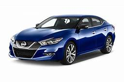2017 Nissan Maxima Reviews And Rating  Motor Trend Canada