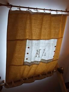 rideau de velux photo de mes rideaux le point du lys