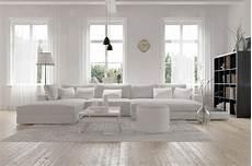 grosses wohnzimmer gro 223 e r 228 ume einrichten und gestalten so geht s heimhelden