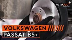 S 229 Byter Du Bromsskivor Bak Och Bromsbel 228 Gg Bak P 229 Vw