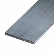 Plat Aluminium De 40 X 3 Mm