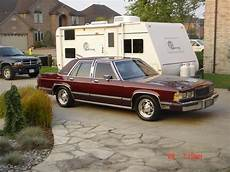best auto repair manual 1990 mercury grand marquis lane departure warning svtgrandmarquis 1990 mercury grand marquis specs photos modification info at cardomain