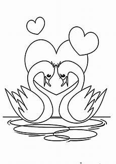 Malvorlagen Herz Zum Ausdrucken Ausmalbilder Herz 14 Ausmalbilder Malvorlagen