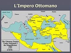 impero ottomano medio oriente patria indipendente