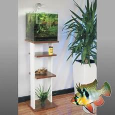 unterschrank nano cube bestseller shop f 252 r m 246 bel und