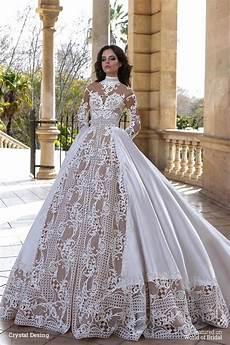 crystal design 2016 wedding dresses world of bridal