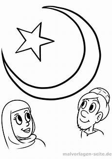 religion ausmalbilder malvorlagen