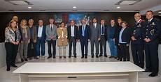 consolato spagnolo italia inaugurazione ufficiale della sede nuovo vice