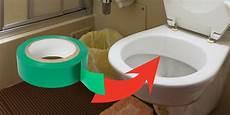 Wie Entfernt Urinstein Die Besten Tricks
