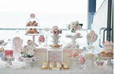 kara s party ideas pretty pink vintage wedding girl party shower ideas planning decor