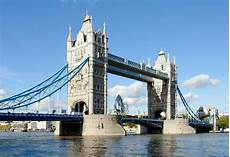 Tower Bridge An Insider S Guide Discover Britain