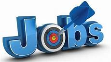 apply to 26616 vacancies in delhi latest search for fresher s experienced in delhi