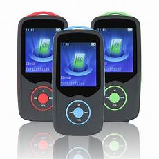top 10 cheap best budget mp3 players 2019 mp3 player