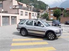 vehicule occasion suisse vehicule 4x4 occasion suisse