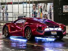 are ordering joker s car from squad inverse