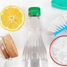 les solutions naturelles pour nettoyer bio co