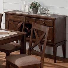 home office furniture tucson jofran tucson dining server www hayneedle com color