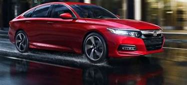 2018 Honda Accord Sport Price Release Date Coupe Hybrid