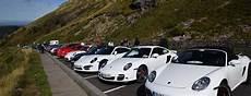 Porsche Club Lorraine Coordonn 233 Es Actualit 233 S