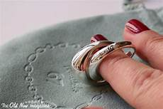 fedine pomellato pomellato 67 la versatilit 224 femminile declinata in un anello