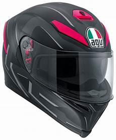 agv k5 you helmet revzilla