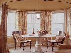 Kitchen Curtains For Bay Windows by 29 Best Pretty Curtains N Drapes Images On