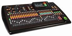 Behringer X32 Digital Mixer 32 Channel Zzounds